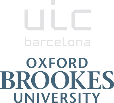 Oxford Brookes & UIC