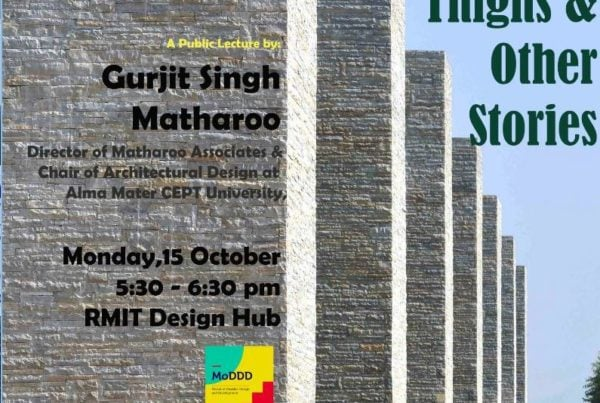 Gurjit Singh Succulent Thighs & Other Stories