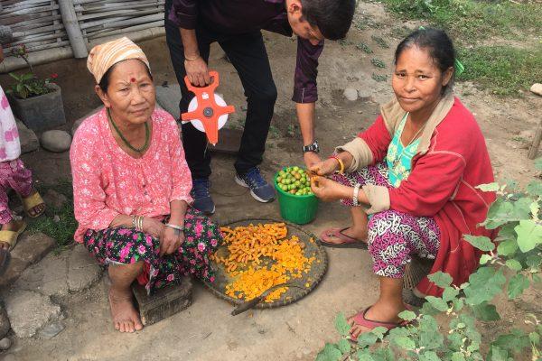 D.A Nepal dropbox 11